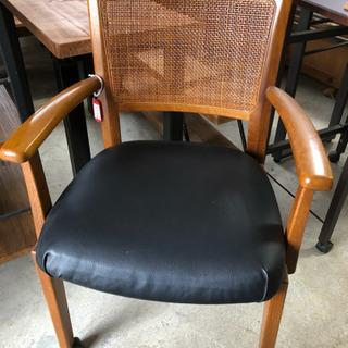 ✳️男前家具✳️椅子✳️