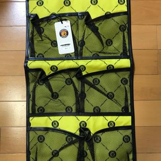 阪神タイガース ウォールポケット