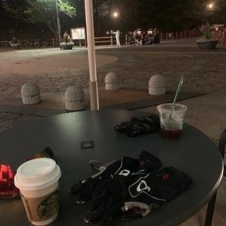 小倉で平日または夜サイクリング募集