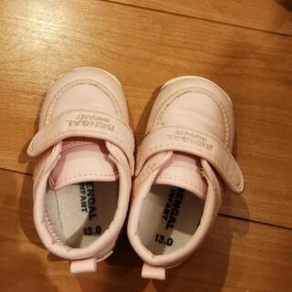 13.0センチ シューズ 靴