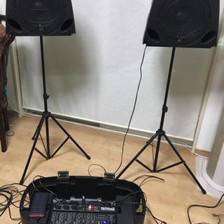 【お祭りイベントに】CLASSIC PRO ( クラシックプロ ...