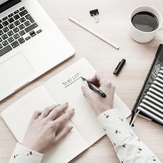 あなただけのWordpressのブログを構築して運営する方法が学...