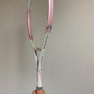 ✨美品✨Prince テニスラケット