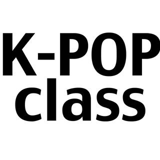 ☆K-POP ダンスレッスン☆【なかもずダンススタジオ】【DAN...