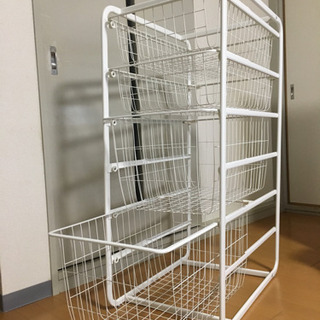 IKEA ALGOT アルゴート