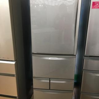 【トレファク摂津店 店頭限定】 TOSHIBA(東芝)の5ドア冷蔵...