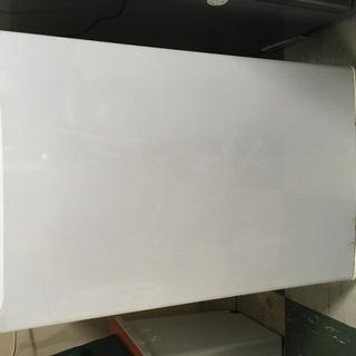 冷凍庫 小型 80L minis AF-80 幅49×奥56.5...