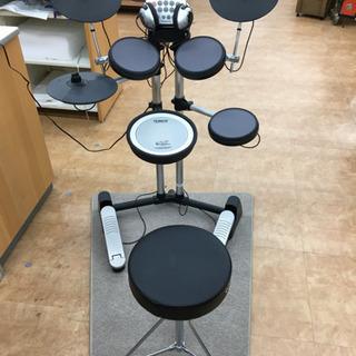 【トレファク摂津店 店頭限定】 Rolandの電子ドラム入荷致しました!
