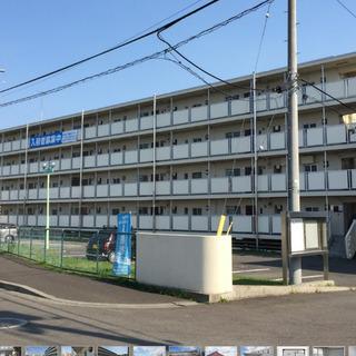⭐️【総額0円で入居可能】💁 JR東北本線 南仙台駅 歩35分 ✨...