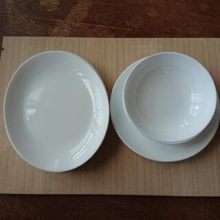 ★ヤマザキ春のパン祭りのお皿他12点
