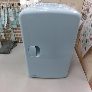 【安心6ヶ月保証】コンパクト冷温庫 ELSONICE CF-CB1...