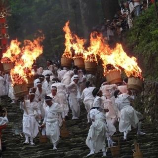 和歌山発着で楽々!日帰りバスツアーを楽しんでください!