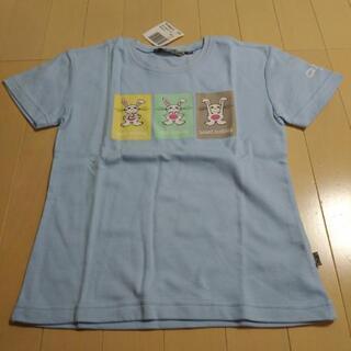 未使用 うさぎ Tシャツ