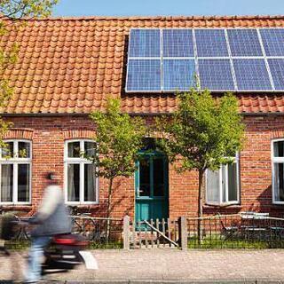 当日💲日払い(10.000円可)太陽光パネルの設置、足場組み立て....