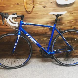 TREK トレック ロードバイク ONE SERIES 1.2 ...