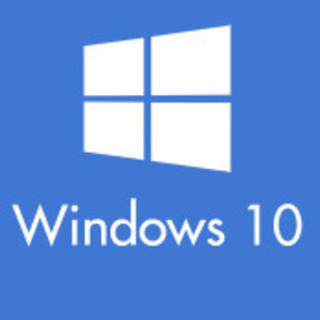 Windows7→Windows10へのOSの入れ替え