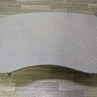 Thumb table 01