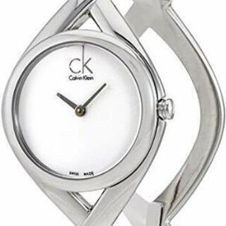 Calvin Klein カルバンクライン 腕時計 K2L23120