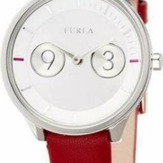 FURLA フルラ 腕時計 R4251102507