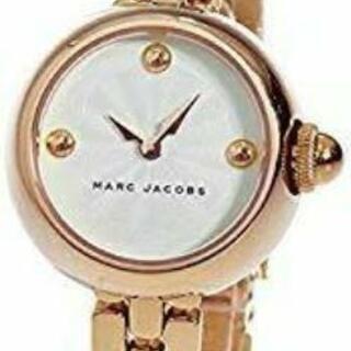 MARC JACOBS マークジェイコブス 腕時計 MJ3458...