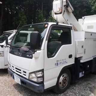 千葉県内で防犯カメラ・セキュリティの事なら、お任せ下さい!
