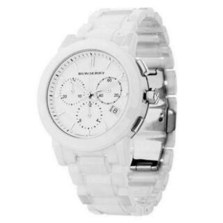 BURBERRY バーバリー 腕時計 BU9080