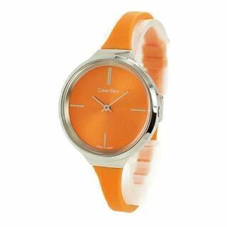 Calvin Klein カルバン・クライン 腕時計 K4U231YM