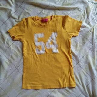 155cm Tシャツ