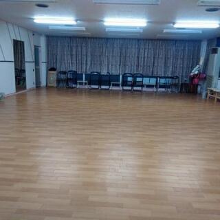 レンタル教室1時30分~