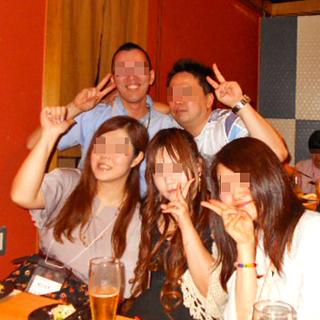 現在25名💓7/23(火)🎀本日🎀毎月恒例🍻Tuesdayオフ会🍻...