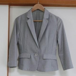 レデイース ジャケット Mサイズ 中古美品