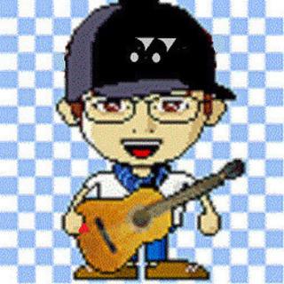 鶴岡ギター教室&サークル レッスン 1H-500円 初回無料 サ...