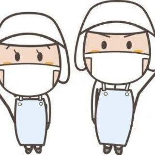 ⭐️【チーズの製造補助】9:00~17:00/土日祝休/未経験歓...