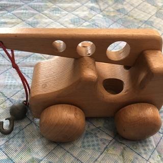 知育玩具 木のおもちゃ