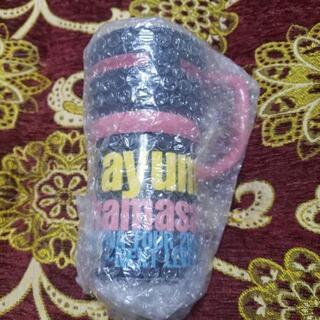 マグカップ ジャンク