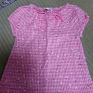おまとめ(21) ANNIE'S LITTLE 100cm 半袖...