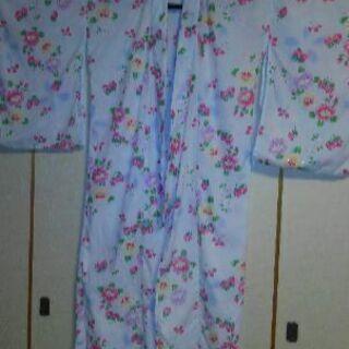 浴衣 女児 140