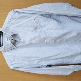 arnold palmer(アーノルドパーマー) 長袖ワイシャツ