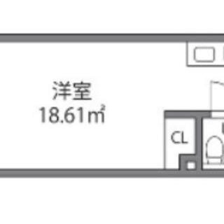 京王線 つつじケ丘 ★駅徒歩2分の好立地★角部屋★「新宿」駅から...