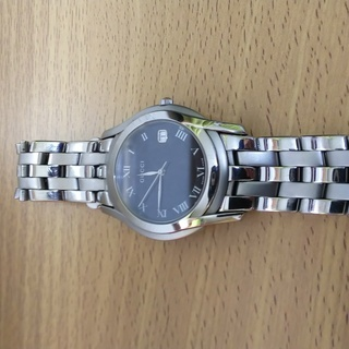 GUCCI(グッチ) メンズ腕時計