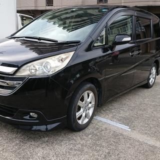 ステップワゴン 車両価格34.8万円 愛知・岐阜・三重限定