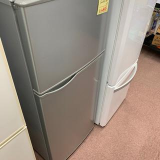 ☆破格❗️ 洗濯機  冷蔵庫フェア   SHARP  2015年...