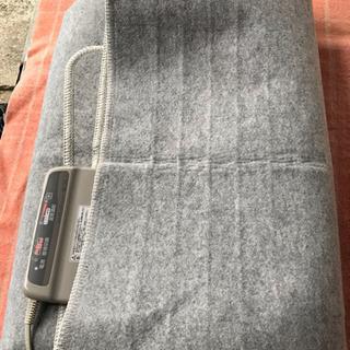 NEOT 電気カーペット 2畳タイプ 2002年製