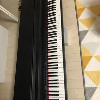 KAWAIの電子ピアノ☆本体のみ