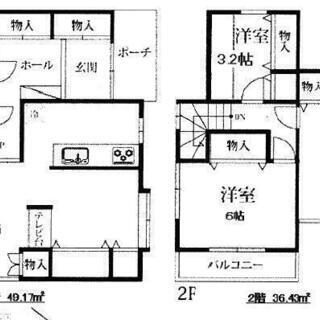 中古戸建てのリフォーム25万円でお願いします。