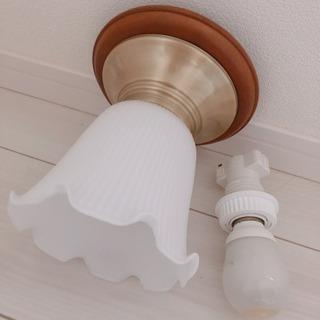 玄関 クローゼット 照明