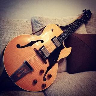 プロによる楽しいギター/ウクレレ レッスンの画像