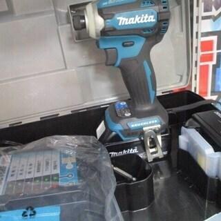 門司区周辺で電動工具のお買取ならエコプラス門司店!見積無料…