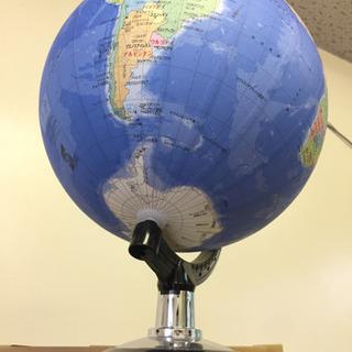地球儀 - 生活雑貨
