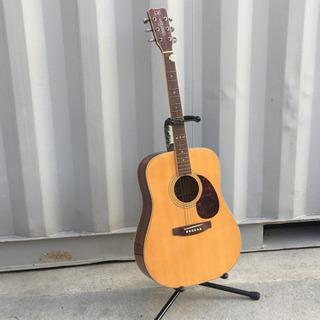 格安で!セハン アコースティック ギター◇SaeHan SD56...